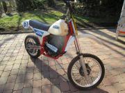 KTM Rotax 495500