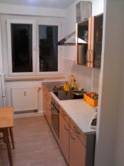 kühlschrank wohnzimmer mini