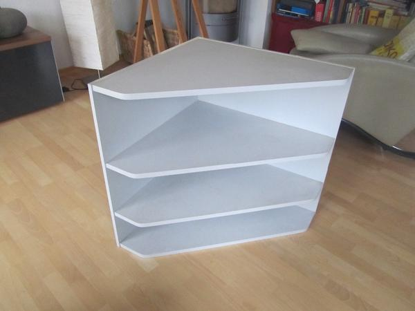 k chenschr nke k chen reutlingen gebraucht kaufen. Black Bedroom Furniture Sets. Home Design Ideas