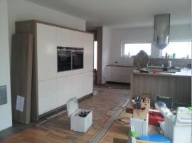 Kuchenmobel local24 kostenlose kleinanzeigen for Küchenmonteur gesucht