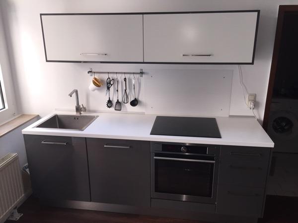 einbauk che ikea gebraucht neuesten design kollektionen f r die familien. Black Bedroom Furniture Sets. Home Design Ideas