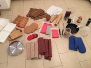 Küchenzeug / Küchenausstattung
