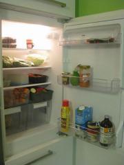 Kühl- und Gefrierschrank