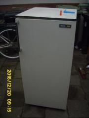 kühlschrank, bosch, 3