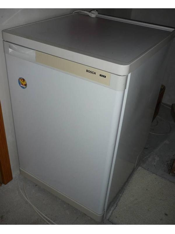 Gefrierfach neu und gebraucht kaufen bei dhd24com for Kühlschrank mit gefrierfach standger t