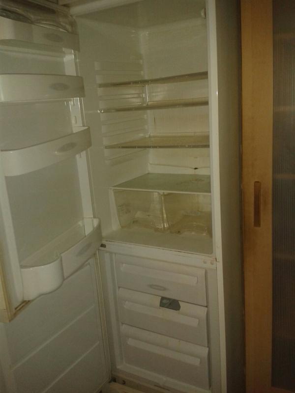 gefrierger te k hlschr nke haushaltsger te heidelberg gebraucht kaufen. Black Bedroom Furniture Sets. Home Design Ideas