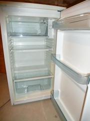 Kühlschrank Exquisit KS