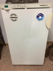 Kühlschrank Gefrierschrank Liebherr
