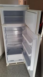 Kühlschrank Indesit, Einbaukühlschrank