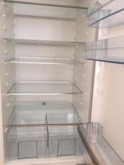 Kühlschrank wie neu!