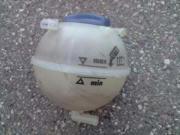 Kühlwasserbehälter, Ausgleichsbehälter Kühlwasser