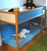 kura baldachin haushalt m bel gebraucht und neu kaufen. Black Bedroom Furniture Sets. Home Design Ideas