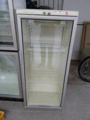 laden kühlschrank