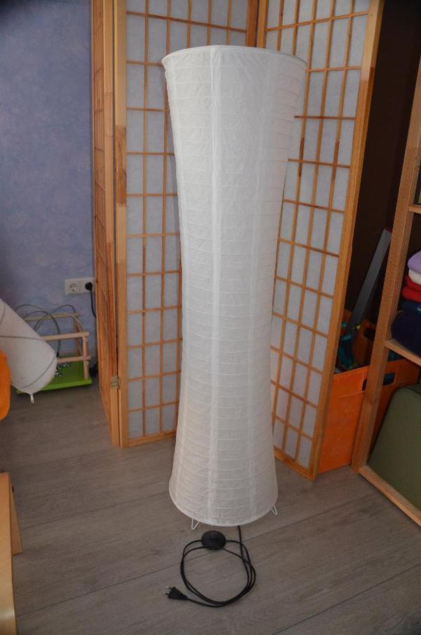 Lampe papier lampen for Lampen papier