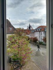 Landau-Stadtmitte 1,