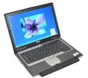 Laptop Dell D620,