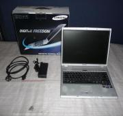 Laptop Notebook Samsung