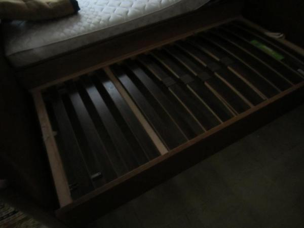 betten lattenroste m bel wohnen mannheim gebraucht kaufen. Black Bedroom Furniture Sets. Home Design Ideas