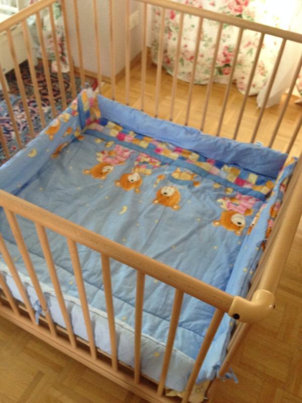 laufgitter kleinanzeigen familie haus garten. Black Bedroom Furniture Sets. Home Design Ideas