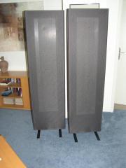 Lautsprecher Magnepan MG-