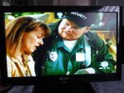 LCD TV-Funai