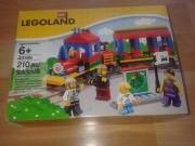 Lego 40166 Legoland