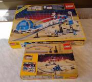 LEGO 6921 und