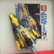 Lego City, Lego Racer, Lego Space Police, Lego Star Wars & und Lego Technic Biete verschiedene Legobausätze, leider sind nicht alle Bausätze komplett, es fehlen meist ein ... 15,- D-44263Dortmund Heute, 16:44 Uhr, Dortmund - Lego City, Lego Racer, Lego Space Police, Lego Star Wars & und Lego Technic Biete verschiedene Legobausätze, leider sind nicht alle Bausätze komplett, es fehlen meist ein