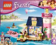 LEGO Friends 41094 -