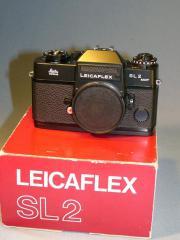 Leica SL2 Mot