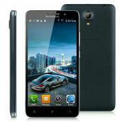 Lenovo Smartphone 5,
