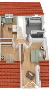 doppelh user g nstig mieten oder kaufen. Black Bedroom Furniture Sets. Home Design Ideas