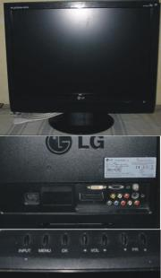 LG Flatron M208WA, Widescreen Monitor/TV, HD ready an Bastler LG Flatron M208WA, Flatron Wide Monitor TV, HD ready, 220 V - 50 W, 51 cm Diagonale, Anschlüsse: ... 20,- D-55767Kronweiler Heute, 23:06 Uhr, Kronweiler - LG Flatron M208WA, Widescreen Monitor/TV, HD ready an Bastler LG Flatron M208WA, Flatron Wide Monitor TV, HD ready, 220 V - 50 W, 51 cm Diagonale, Anschlüsse: