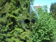 Lichtmühle hängend oval