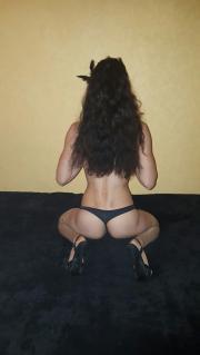 LiebeVolle Massage und