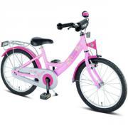 Lillifee Fahrrad Top