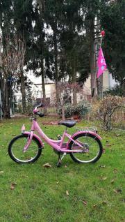Lillifee Puky Fahrrad