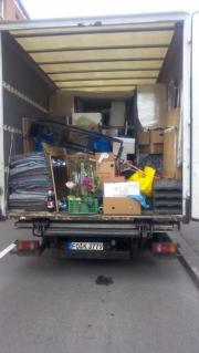 Lkw Vermietung München : lkw bis 7 5 t gebraucht kaufen ~ Watch28wear.com Haus und Dekorationen