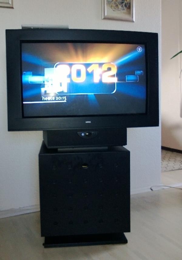 loewe xelos media 5981 tv m loewe rack xelos 1 in die en tv projektoren kaufen und. Black Bedroom Furniture Sets. Home Design Ideas