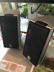 Logitech THX Soundsystem