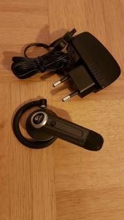 Logitech Wireless Mobile