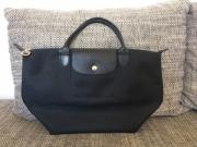 Longchamp Taschen Orginal