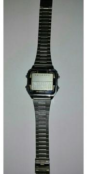 Lottowatch WL-713