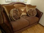 Love Seater ( 2-