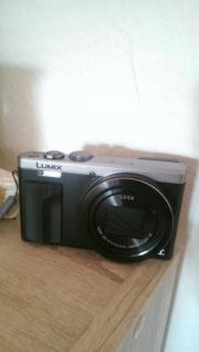 Lumix Leica Dmc
