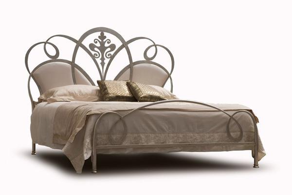 diese firmenseite wurde 243071 mal aufgerufen. Black Bedroom Furniture Sets. Home Design Ideas