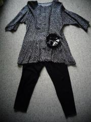 Mädchenbekleidung Mädchenkleidung Bluse