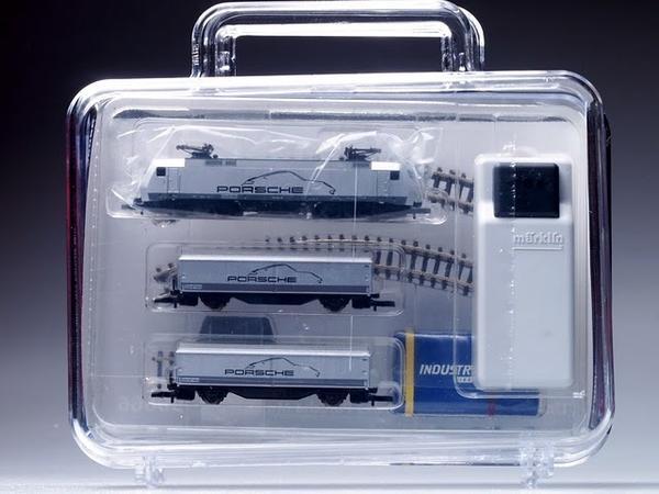 Nuevo decodificador DCX76 - Página 2 Maerklin-z-98066-foto-bild-52548613