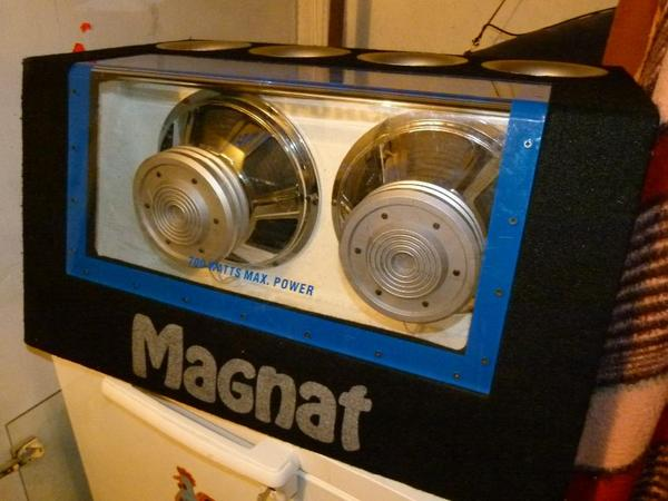 magnat megaforce 2120 renegate v8 1500 watt monoblock endstufe in rostock auto hifi boxen. Black Bedroom Furniture Sets. Home Design Ideas