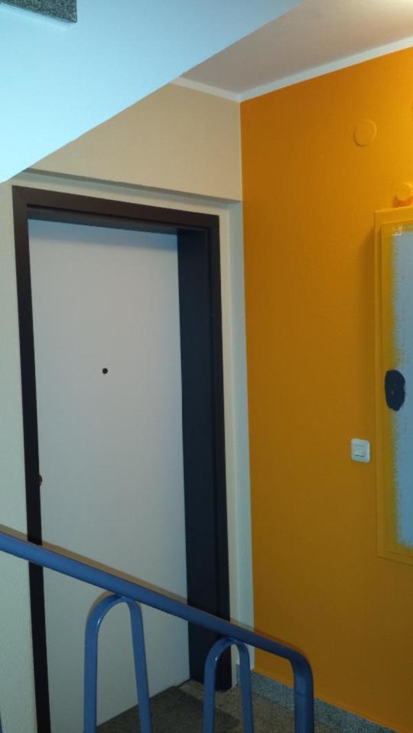 maler mit langj hriger erfahrung sucht f r sofort arbeit in n rnberg stellengesuche. Black Bedroom Furniture Sets. Home Design Ideas